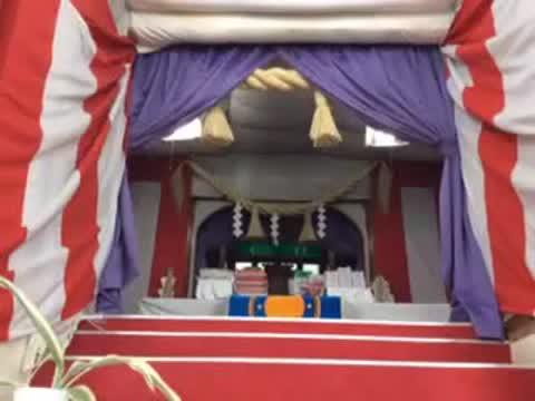 20151223天皇皇后両陛下の健康祈願