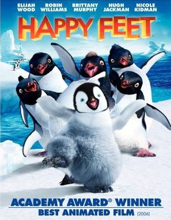 happy-feet-DVDcover.jpg