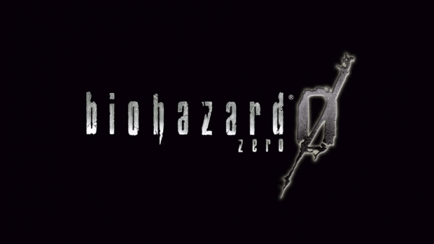 biohazard 0 HD REMASTER_20160121000755