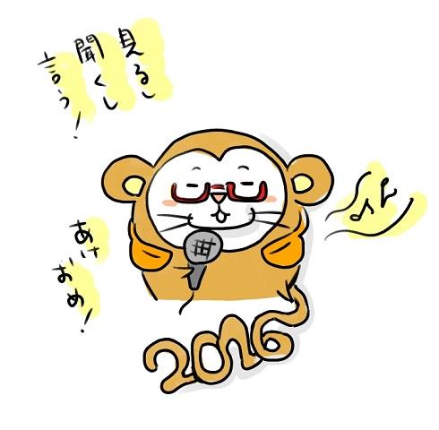 20162.jpg