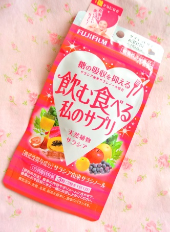 nomutaberu.jpg