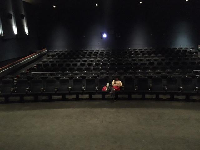 movie83.jpg