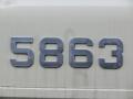 160206-37.jpg