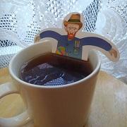16-0227紅茶