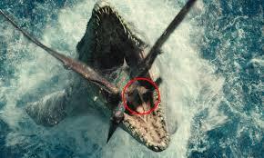 モラサウルス