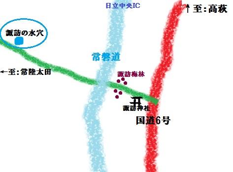 map_2016030920513101e.jpg