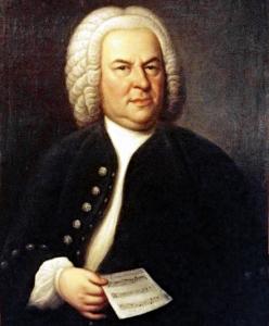 Bach_2016011012084448e.jpg