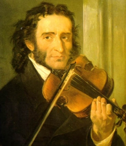 Niccolo_Paganini01_20160204004854413.jpg