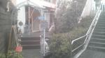 cafe&gallery Patina