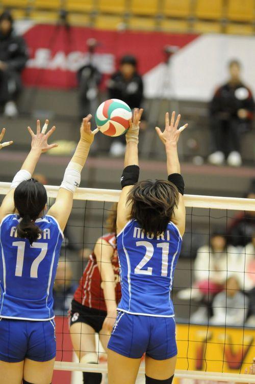 【即シコ】女子スポーツ選手の美しい筋肉と露出エロ画像 39枚 No.3