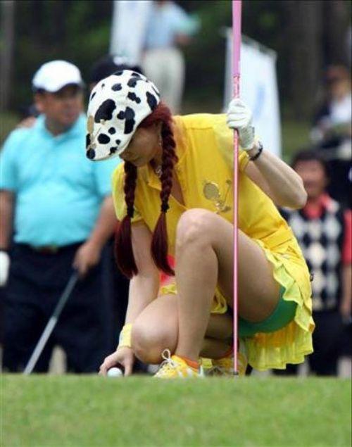 【即シコ】女子スポーツ選手の美しい筋肉と露出エロ画像 39枚 No.6