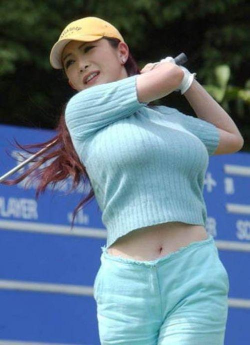 【画像】テニス選手を含めた女子アスリートのおっぱいとお尻がエロ過ぎ! 37枚 No.4