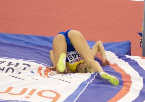 【画像】テニス選手を含めた女子アスリートのおっぱいとお尻がエロ過ぎ! 37枚 No.10