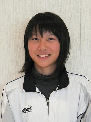 【画像】テニス選手を含めた女子アスリートのおっぱいとお尻がエロ過ぎ! 37枚 No.23