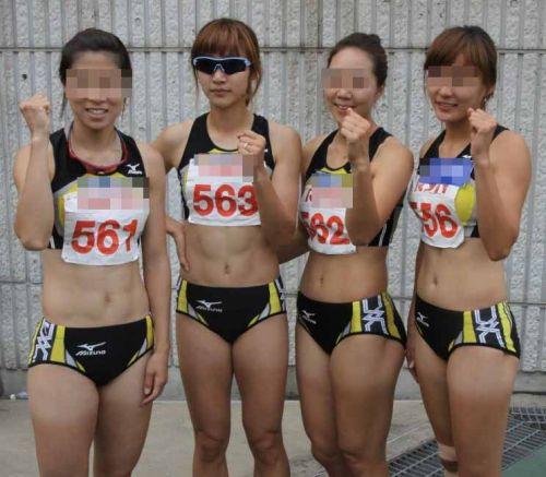 【画像】テニス選手を含めた女子アスリートのおっぱいとお尻がエロ過ぎ! 37枚 No.30