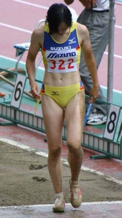 【画像】テニス選手を含めた女子アスリートのおっぱいとお尻がエロ過ぎ! 37枚 No.31