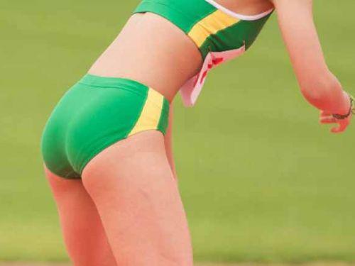【画像】テニス選手を含めた女子アスリートのおっぱいとお尻がエロ過ぎ! 37枚 No.32