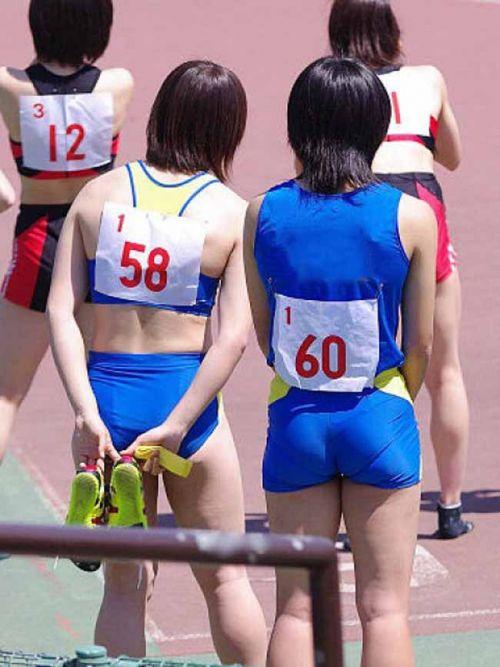 【画像】テニス選手を含めた女子アスリートのおっぱいとお尻がエロ過ぎ! 37枚 No.34