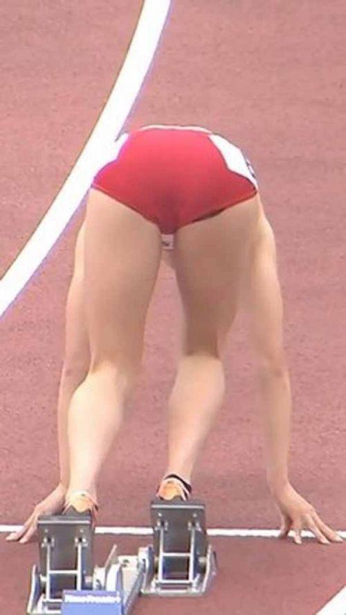 【画像】テニス選手を含めた女子アスリートのおっぱいとお尻がエロ過ぎ! 37枚 No.37