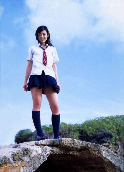 【画像】女子高生の可愛さの限界をまとめたエロ画像 40枚 No.26