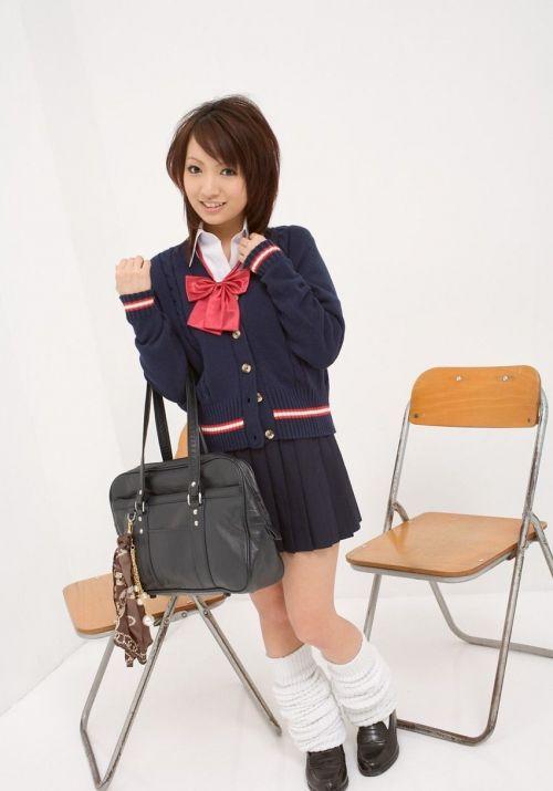 【画像】女子高生の可愛さの限界をまとめたエロ画像 40枚 No.2