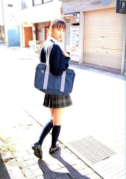 【画像】女子高生の可愛さの限界をまとめたエロ画像 40枚 No.12