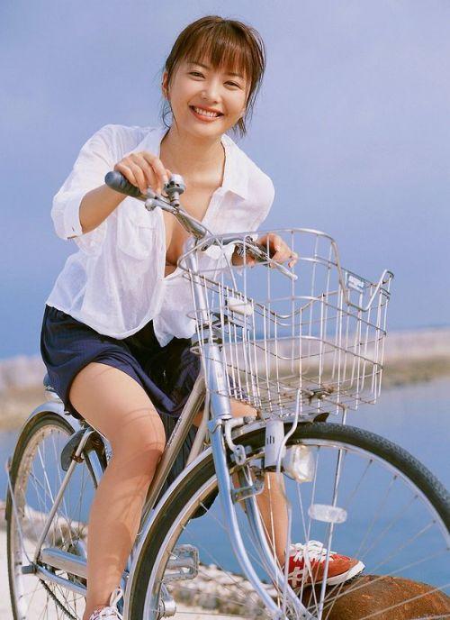 【画像】女子高生の可愛さの限界をまとめたエロ画像 40枚 No.13