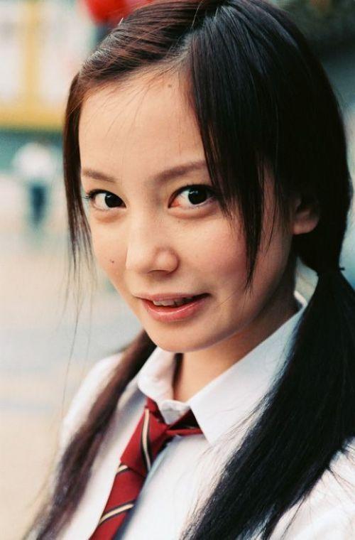 【画像】女子高生の可愛さの限界をまとめたエロ画像 40枚 No.39