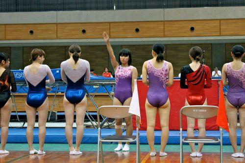 【勃起注意】短パン姿の陸上女子選手のエッチな体の画像まとめ 38枚 No.30