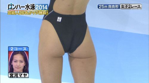 【勃起注意】短パン姿の陸上女子選手のエッチな体の画像まとめ 38枚 No.32