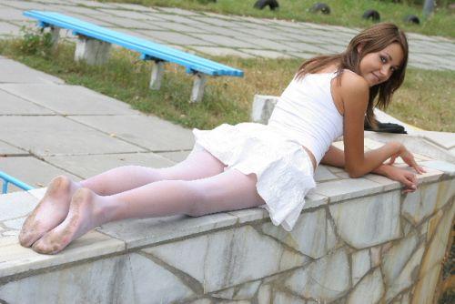 【海外】イギリス人限定の女子高生画像まとめ 36枚 No.13