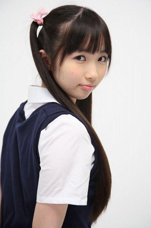 【画像】国民的美少女級の可愛いJKだけを集めた結果www 39枚 No.11