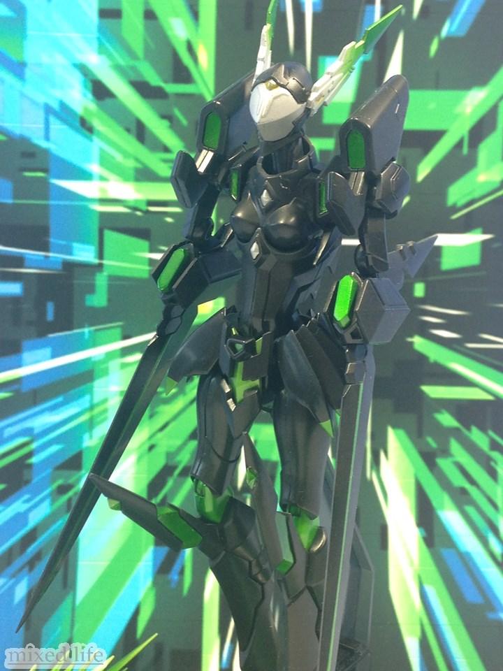 BLACKLOTUS-01.jpg