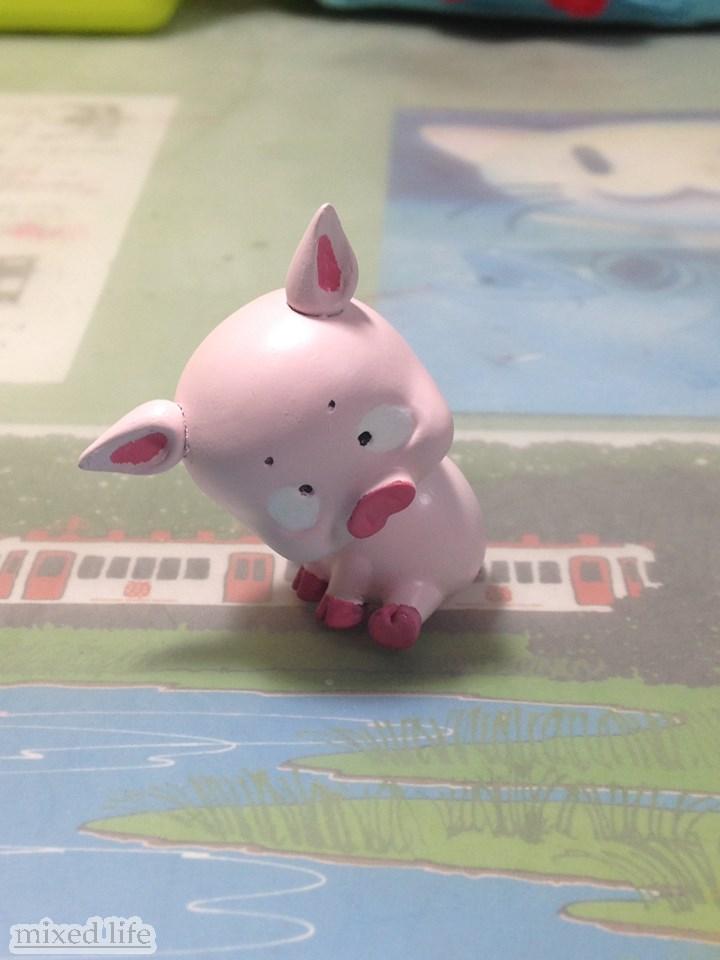 PIG-01.jpg
