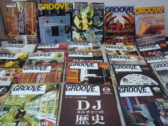 groove_a_001.jpg