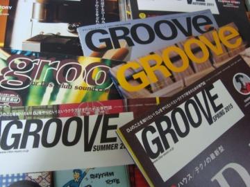 groove_a_012.jpg