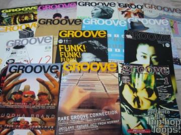 groove_a_027.jpg