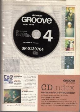 groove_old_002.jpg