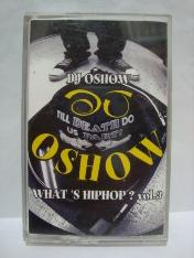 oshow_itao_003.jpg