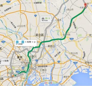 shibuya_kashiwa_02.jpg