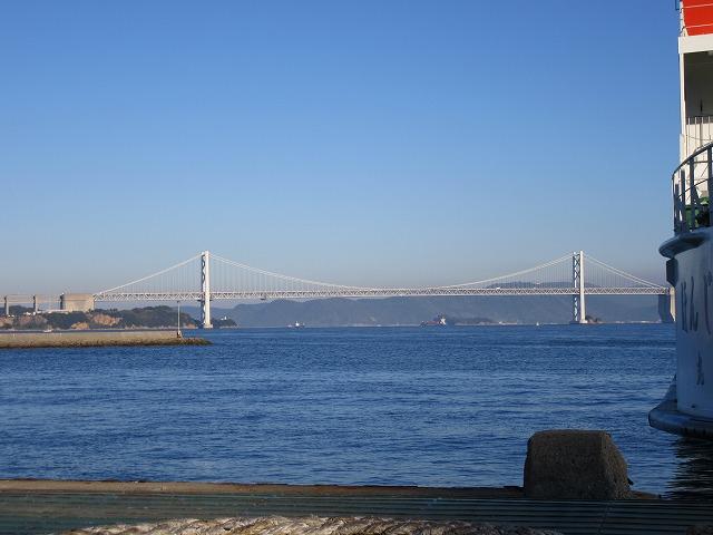 本島港 27.10.26