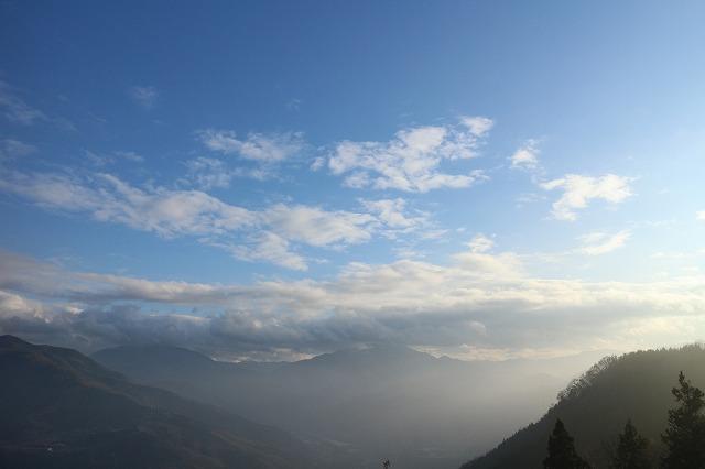 青空が 27.12.21