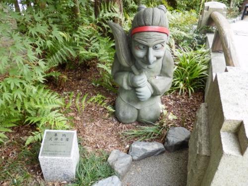 清明神社 (5)_resized