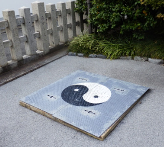 清明神社 (6)_resized