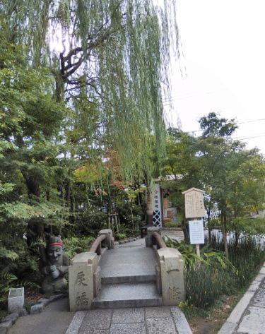 清明神社 (3)_resized