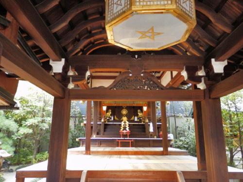 清明神社 (14)_resized
