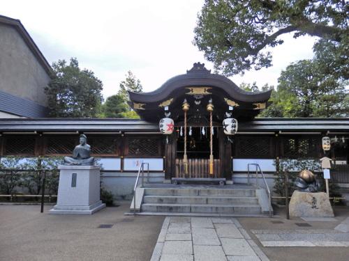 清明神社 (13)_resized
