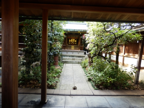 清明神社 (17)_resized
