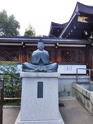 清明神社 (20)_resized
