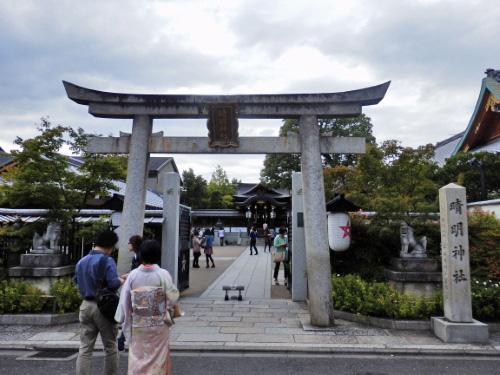 清明神社 (7)_resized